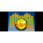 Rádio Mania FM 87.9 FM Brazil, Cachoeiro de Itapemirim