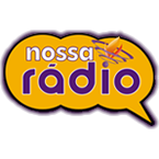 Nossa Rádio (Vitória) 96.5 FM Brazil, Guarapari