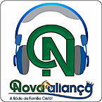 Rádio Nova Aliança Gospel Brazil, Guaira
