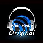 Rádio Original Brazil, Manaus
