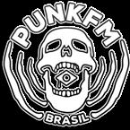 Rádio Punk FM Brasil Brazil, São Paulo
