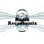 Rádio Recantomix Brazil, São Paulo