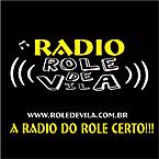 Rádio Role de Vila Brazil, São Paulo