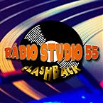 Rádio Studio 55 Flashback Brazil, Cuiabá