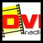 Rádio Web Movie Brazil, São Paulo