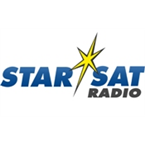 STAR SAT RADIO SUPER 80er  SUPER 90er  SUPER HITS Germany