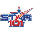 STAR101 101.1 FM Guam, Tamuning
