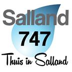 Salland 747 Netherlands