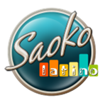 Saoko Latino Radio Venezuela, Caracas