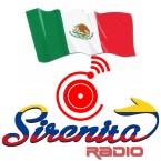 Sirenita Radio United States of America