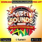 Seductive Sounds Radio United States of America