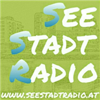 Seestadtradio Austria