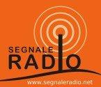 Segnale Radio Italy