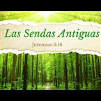 Senda Antigua United States of America