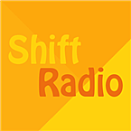 Shift Radio France