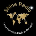 Shine Radio Netherlands