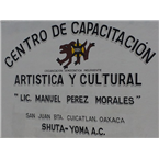 Shuta Yoma Radio Cuicatlan Mexico