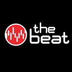 Sirius 66 - The Beat United States of America