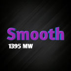 Smooth radiostation Greece