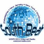 South Beat 103 USA
