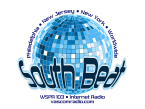 South Beat 103 USA