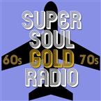 Super Soul Gold Radio United States of America