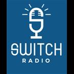 Switch Radio Malta Malta