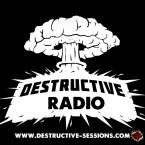 Destructive Radio United Kingdom