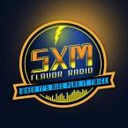 SXM Flavor Radio United States of America