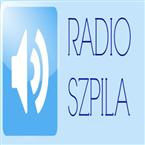 Szpila Radio Chillout&Jazz Poland