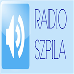 Szpila Radio Heavy Metal Poland