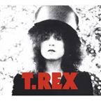 T Rex Radio United Kingdom