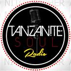 TANZANITE SOUL RADIO Tanzania
