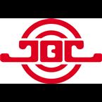 TBC Dasi Radio 1 621 AM Taiwan, Yilan County