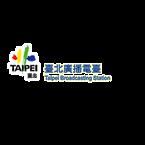 TBS 93.1 FM Taiwan, Taipei