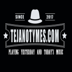 TEJANOTYMES.COM USA