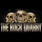 THE ROCK QUARRY USA