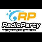 Radio Party Kanal Trance Poland, Warsaw
