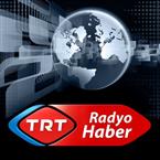 TRT Radyo Haber 95.0 FM Turkey, Ankara