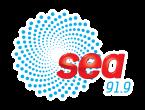SEA FM 91.9 FM Australia, Nambour