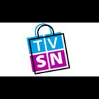 TVSN Australia, Sydney