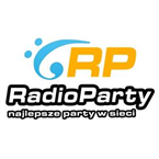 Radio Party Kanal Chillout Poland, Warsaw