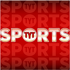 TYT Sports 24/7 USA