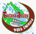 Tacana Joven Radio Guatemala, Tacana