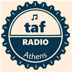 Taf Radio Greece