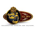 Taj 92.3fm 92.3 FM Trinidad and Tobago, Port of Spain