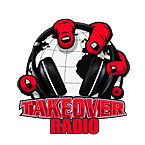 TakeOva Radio Network USA, Dorchester