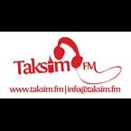 Taksim FM - Oyun Havasi Turkey