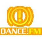 Dance.FM Netherlands, Amsterdam