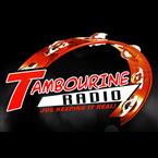 Tambourine Radio USA